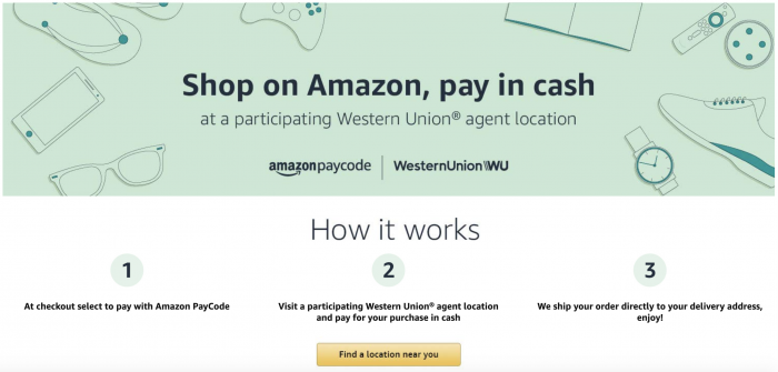 amazon-paycode-us.png
