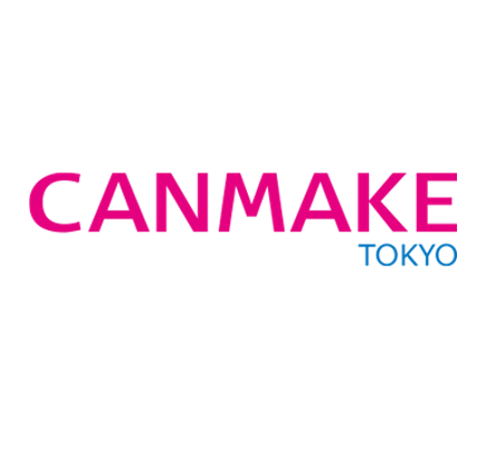 CANMAKE(CANMAKE)