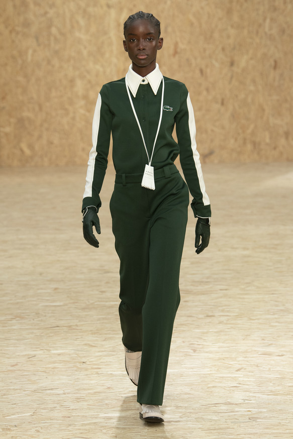 LACOSTE AW20_LOOK 04 by Yanis Vlamos