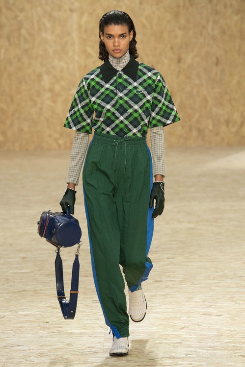 LACOSTE AW20_LOOK 06 by Yanis Vlamos