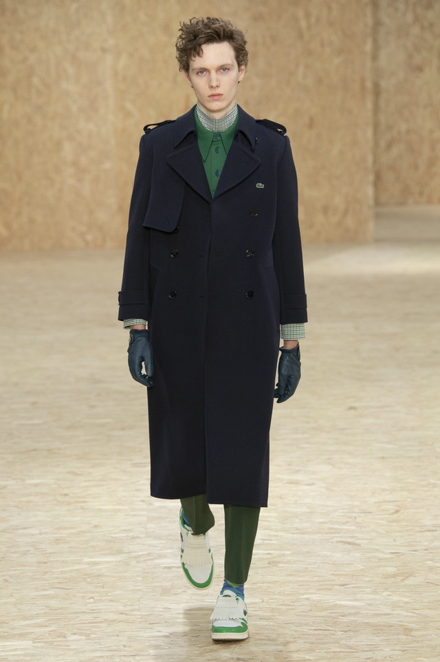 LACOSTE AW20_LOOK 07 by Yanis Vlamos