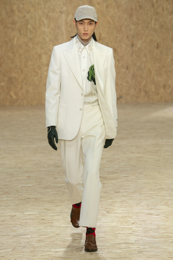 LACOSTE AW20_LOOK 08 by Yanis Vlamos