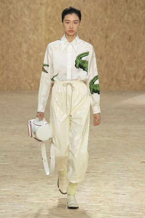 LACOSTE AW20_LOOK 09 by Yanis Vlamos