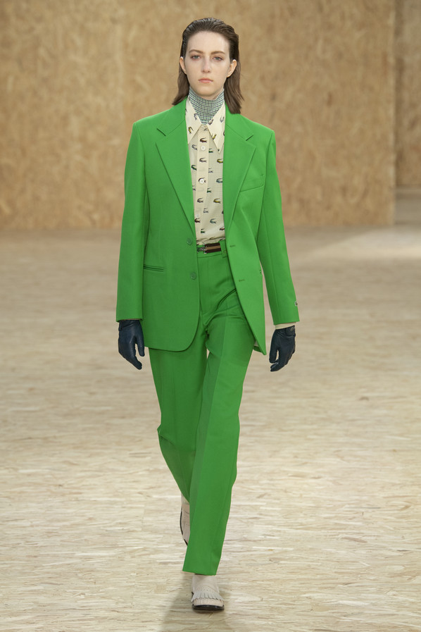LACOSTE AW20_LOOK 13 by Yanis Vlamos