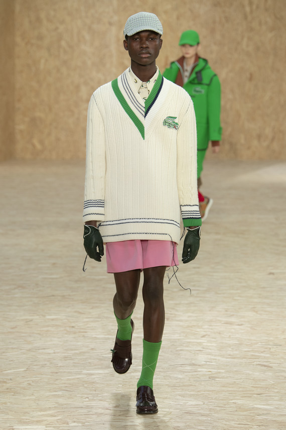 LACOSTE AW20_LOOK 15 by Yanis Vlamos