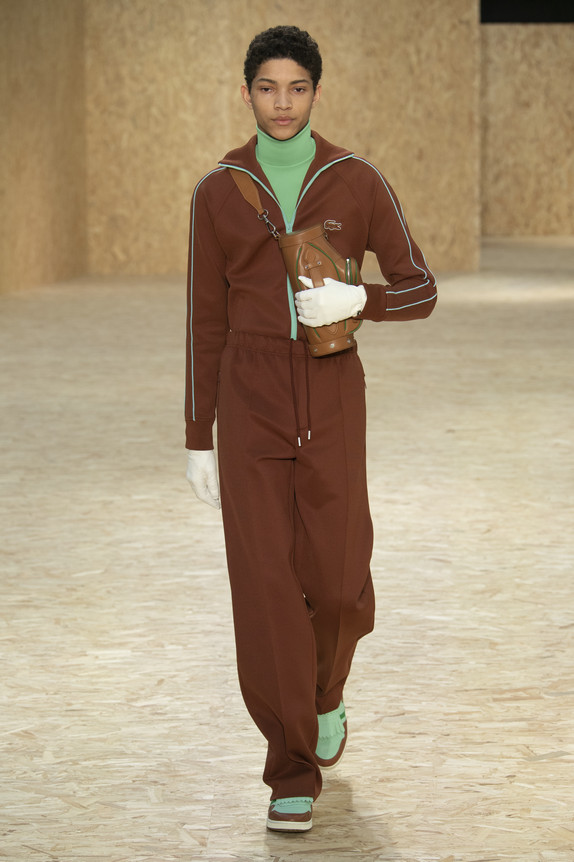 LACOSTE AW20_LOOK 17 by Yanis Vlamos
