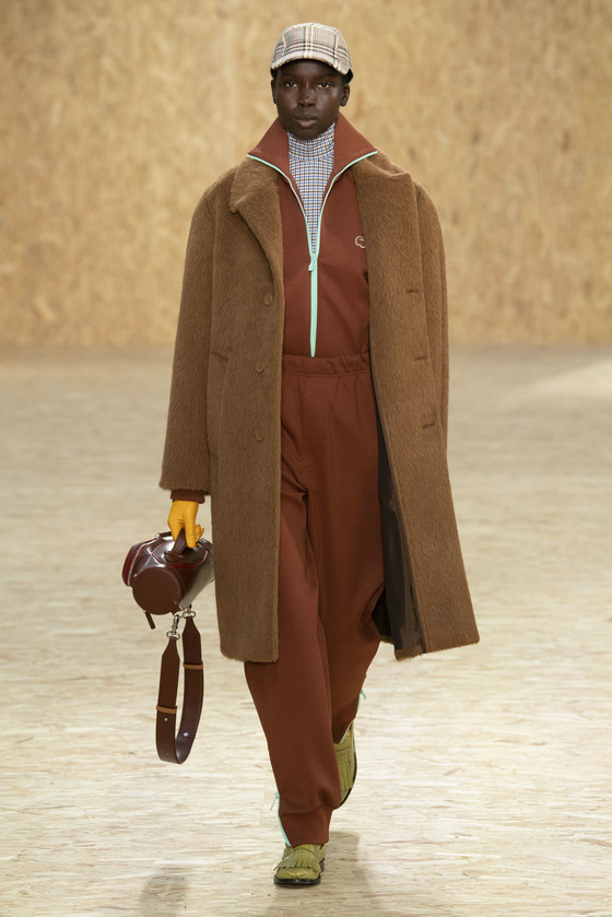 LACOSTE AW20_LOOK 18 by Yanis Vlamos