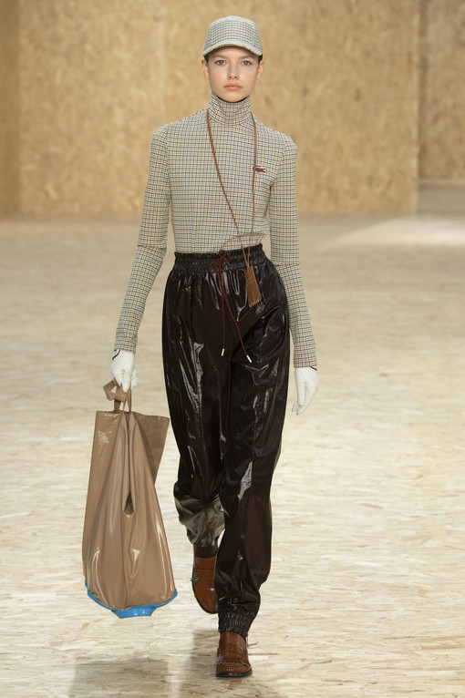 LACOSTE AW20_LOOK 20 by Yanis Vlamos