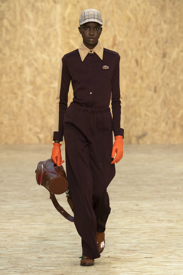 LACOSTE AW20_LOOK 22 by Yanis Vlamos