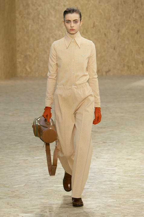 LACOSTE AW20_LOOK 23 by Yanis Vlamos