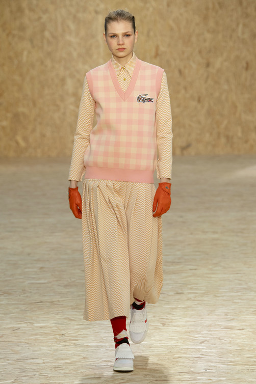 LACOSTE AW20_LOOK 24 by Yanis Vlamos