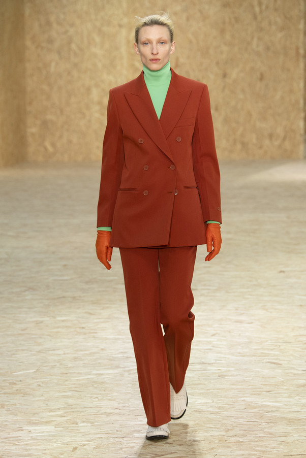 LACOSTE AW20_LOOK 27 by Yanis Vlamos