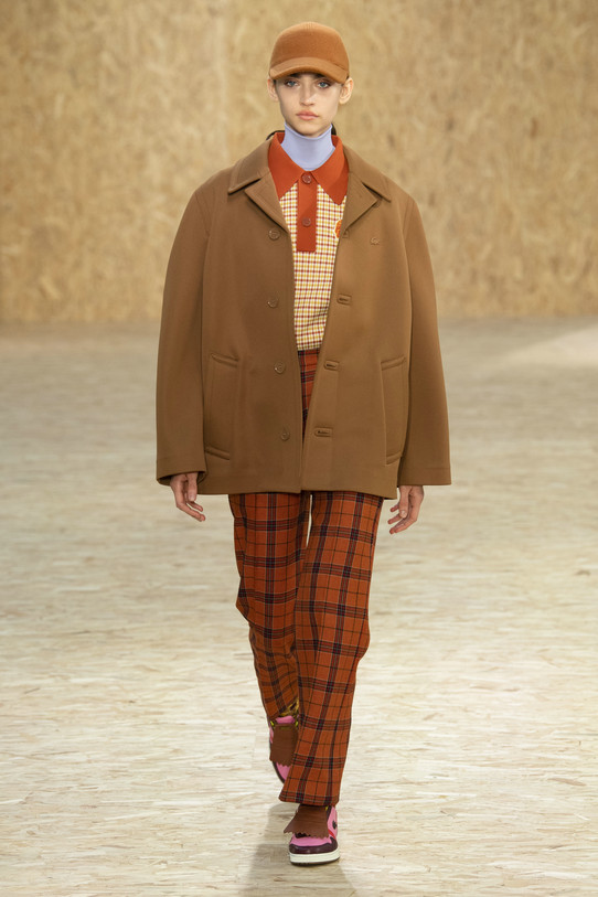 LACOSTE AW20_LOOK 28 by Yanis Vlamos