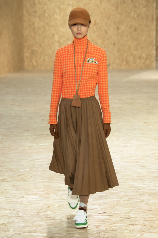 LACOSTE AW20_LOOK 30 by Yanis Vlamos