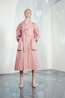 SHARE_FOLDER:PR:Seasonal Materials:SS18:SPORTMAX SS18:SPORTMAX RESORT 2018:Sportmax Resort 2018 - Images:20.jpg
