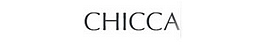 CHICCA(CHICCA)logo