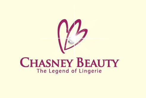 澳利亚(CHASNEY BEAUTY)