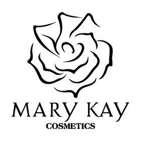 玫琳凯(Mary Kay)logo