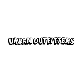Urban Outfitters(Urban Outfitters)