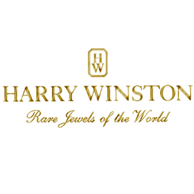 哈利·温斯顿(Harry Winston)logo