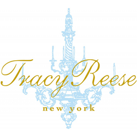 Tracy Reese(Tracy Reese)