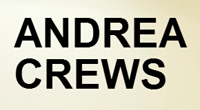 ANDREA CREWS(ANDREA CREWS)