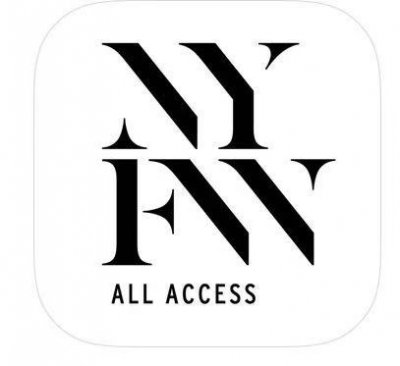 Endeavor Streaming联手IMG首次推出NYFW:ALL ACCESS