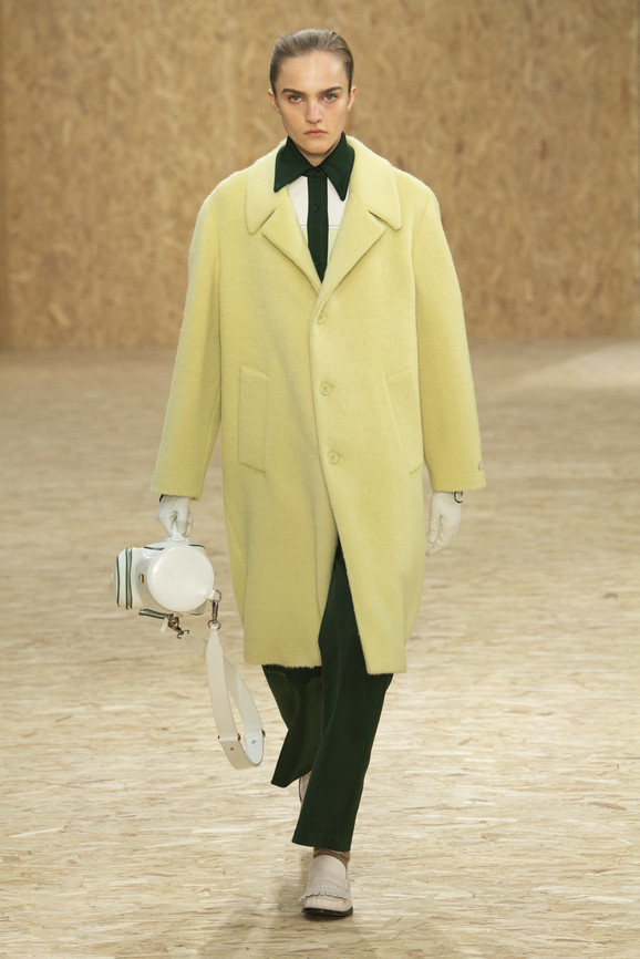 LACOSTE AW20_LOOK 03 by Yanis Vlamos