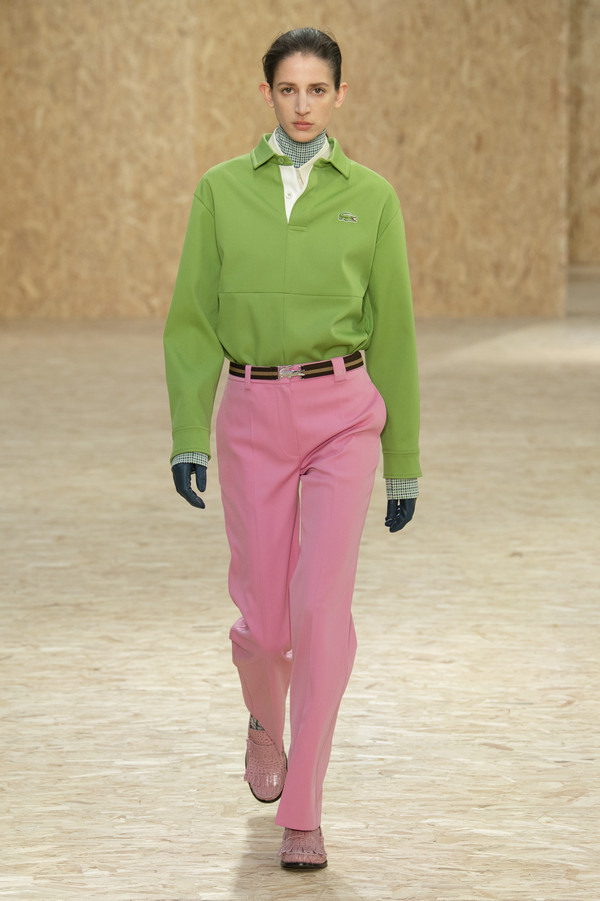 LACOSTE AW20_LOOK 14 by Yanis Vlamos