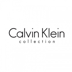 Calvin Klein Collection(CALVIN KLEIN COLLECTION)