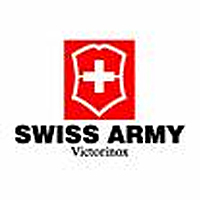 瑞士军刀(Swiss Army)