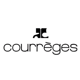 活希源(Courreges)logo