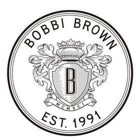 芭比波朗(Bobbi Brown)