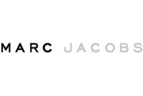马克雅克布(Marc Jacobs)logo