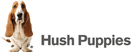 暇步士(Hush Puppies)