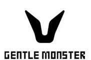 Gentle Monster(Gentle Monster)