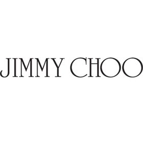周仰杰(Jimmy Choo)