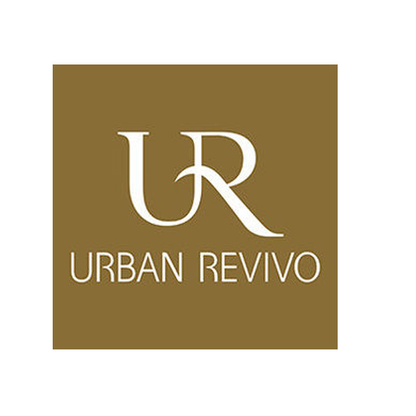 Urban Revivo(Urban Revivo)logo