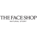 菲诗小铺(THE FACE SHOP)