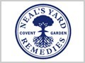 NYR(NEAL'S YARD REMEDIES)