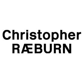 Christopher Raeburn(Christopher Raeburn)logo