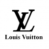 路易威登(Louis Vuitton)