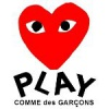 play(play)