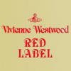 Vivienne Westwood Red Label(Vivienne Westwood Red Label)